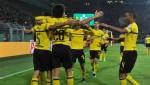 Borussia Dortmund vs Hoffenheim Preview: Where to Watch, Live Stream, Kick Off Time & Team News