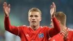 Bayern Munich Announce Signing of German Youngster Jann-Fiete Arp From Hamburger SV