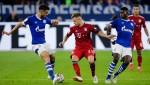 Bayern Munich vs Schalke: Where to Watch, Live Stream, Kick Off Time & Team News