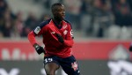 Bayern Munich Make 'Serious' Move to Beat Arsenal & Man City to Signing of Ligue 1 Star Nicolas Pepe
