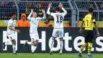 Borussia Dortmund 3-3 Hoffenheim: Report, Ratings & Reaction as Dortmund Blow Three-Goal Lead