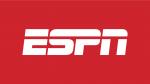 Sevilla battle back to grab last-gasp draw at Eibar