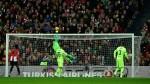 Barcelona saved by 9/10 Ter Stegen in Bilbao as Suarez struggles