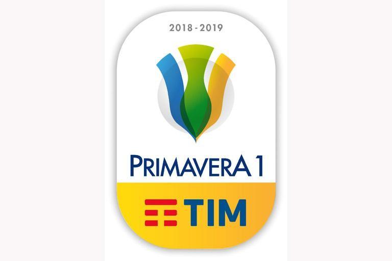 PRIMAVERA 1 TIM: MATCHWEEK 18