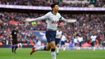 Tottenham vs Borussia Dortmund Preview: Where to Watch, Live Stream, Kick Off Time & Team News
