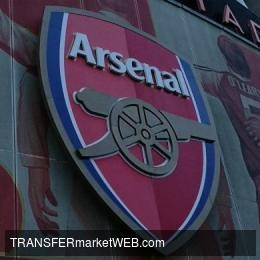 ARSENAL approaching Mainz powerhouse GBAMIN