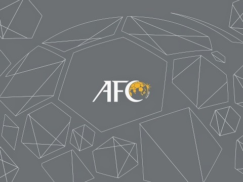 AFC U19 Women's Championship 2019 - Official Draw