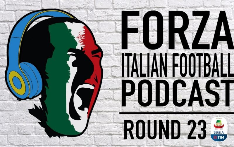 PODCAST: Pom-pom Piatek at it again for AC Milan
