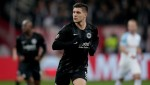Luka Jovic: 6 Things to Know About the Real Madrid and Barcelona Transfer Target