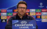 Di Francesco: Zaniolo is exceeding expectations