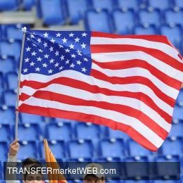 OFFICIAL - FC Cincinnati sign Kekuta MANNEH from St. Gallen