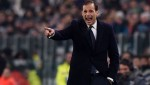 Juventus vs Frosinone: Picking Massimiliano Allegri's Best Available Bianconeri Lineup