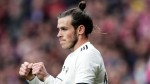 Real Madrid's Bale could face ban for Atletico celebration