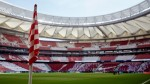 Atletico cut ties with youth academy founder after allegation of abuse of minors