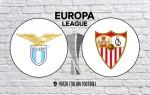 Lazio v Sevilla: Official Line-Ups