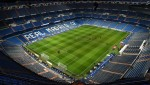 Real Madrid Close to Santiago Bernabeu Redevelopment After Securing €575m Bank Loan