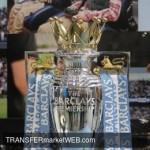 OFFICIAL - Wolverhampton sign COADY and DOHERTY on new long-terms