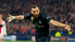 Ajax 1-2 Real Madrid: Report, Ratings & Reaction as Los Blancos Sneak Win Amidst VAR Controversy
