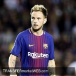 """BARCELONA FC boss Valverde: """"The club are planning to keep RAKITIC in"""""""