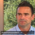 """Former ARSENAL star Overmars: """"Maybe SANCHEZ might join Gunners back"""""""
