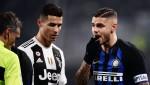 Juventus Consider Sensational Mauro Icardi Raid After Striker Is Stripped of Inter Captaincy