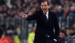 Juventus vs Frosinone: Picking Massimiliano Allegri's Best Available Bianconeri Lineup