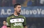 Khedira misses Atletico Madrid trip with health scare