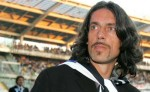 Torricelli: Juventus can finally win the Champions League with Ronaldo