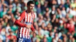 Atletico's Morata on Real Madrid past: 'Not even Jesus Christ was liked by everyone.'