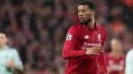 Man United stronger under Solskjaer than Mourinho - Liverpool's Wijnaldum