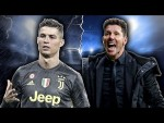 Have Juventus WASTED €100M On Cristiano Ronaldo?!   #UCLReview