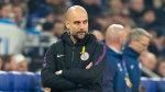 Manchester United's FA Cup draw makes Man City reschedule more complicated - sources