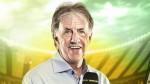 Lawro's Carabao Cup and Premier League predictions
