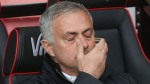 Jose Mourinho cost Manchester United a shot at the Premier League title