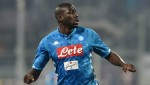 Manchester United Given Transfer Boost as Kalidou Koulibaly's Agent Plays Down Juventus Links