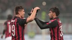 Arrivals of Piatek, Paqueta have Gattuso, Milan in position to return to the Champions League