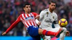 Alvaro Morata can reboot himself on loan, a system that helped Jesse Lingard and Harry Kane become stars