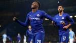 Chelsea 3-0 Malmo (5-1 agg): Report, Ratings & Reaction as Hudson-Odoi Crowns European Progress