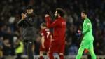 Mohamed Salah: Jurgen Klopp gets the best from Liverpool's forwards