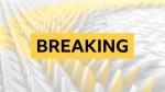 Maurizio Sarri : Chelsea manager dismisses Roma link