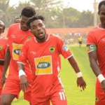 CAF Confederations Cup Previews