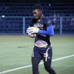Razark Abalora shines as Azam FC suffer painful loss to Simba FC