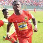 Kotoko Express App supports club with a whopping GH¢7,452.03