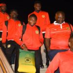 CAF Confederation Cup: Hearts of Oak send best wishes to Kotoko ahead of Nkana clash