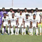 J.E Sarpong set to be appointed Ghana U-20 coach