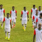Foreign Investor to partner GPL side Karela United