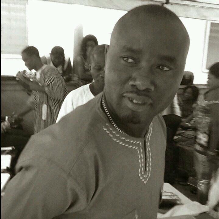 Techiman Eleven Wonders set sight on Frank Owusu for CEO Position