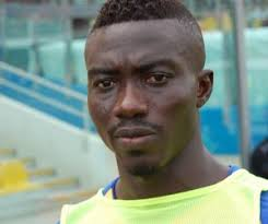 Bernard Don Bortey joins Accra Great Olympics