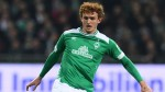 Sargent: Pulisic inspired me to make move to Werder Bremen