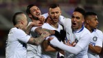Inter vs Eintracht Frankfurt: Where to Watch, Live Stream, Kick Off Time, Team News & More